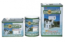 item07_img01_s_.jpg