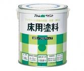 item35_img01_t.jpg