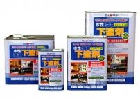 item39_img01_t.jpg
