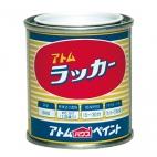 item44_img01_t.jpg