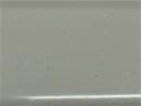 ウレタン防水塗膜